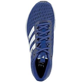 adidas Sl20 Chaussures Homme, tech indigo/footwear white/dash grey